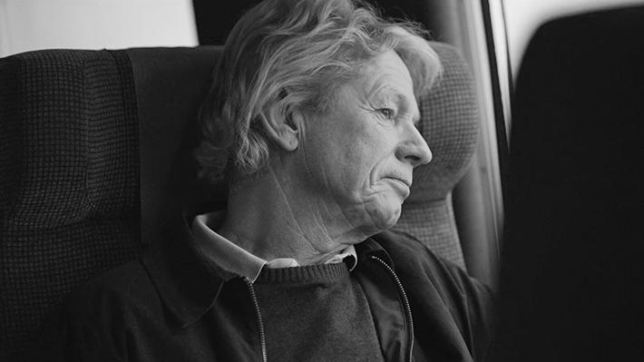Swedish Railways : Whoever. Wherever
