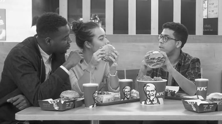 KFC-Double-Stacker