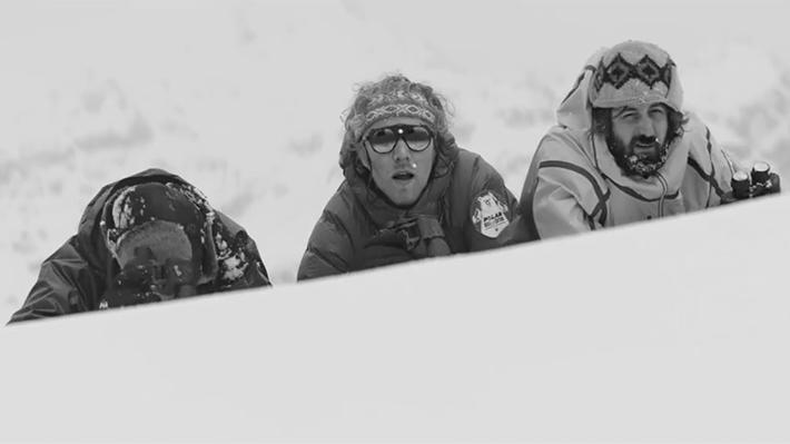Polar Bear Expedition 2017