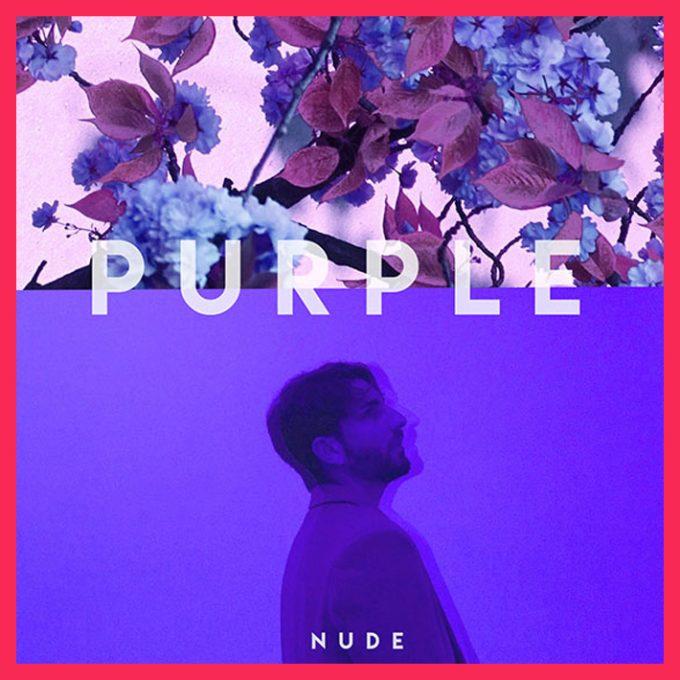 Playlist Nude Musique
