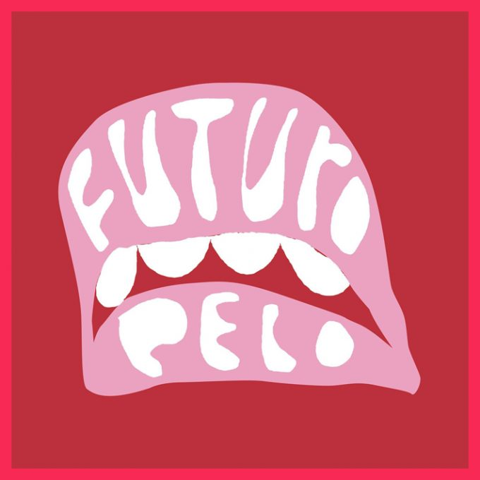 Futuro Pelo Playlist