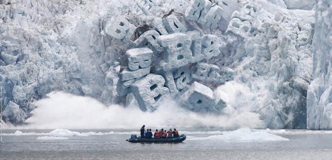 GREENPEACE_ICEBERG-Campagne-Sensibilisation-TBTC
