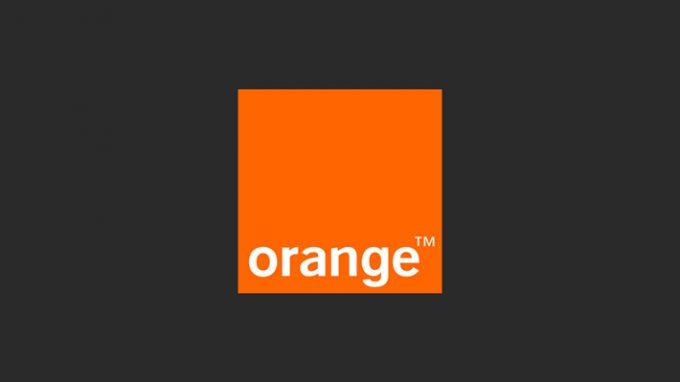 Orange chaine jeunesse TBTC