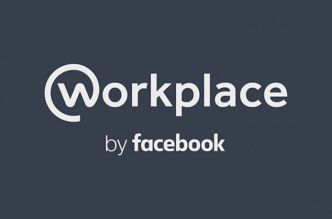 Workplace by Facebook offre Monde TBTC