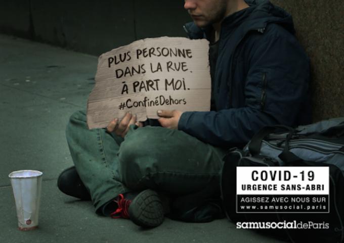 SAMUSOCIAL Paris TBTC 01