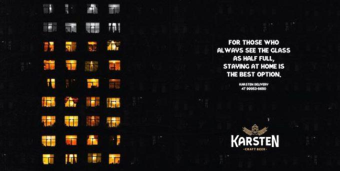 Karsten Brewery Windows Print TBTC Cover