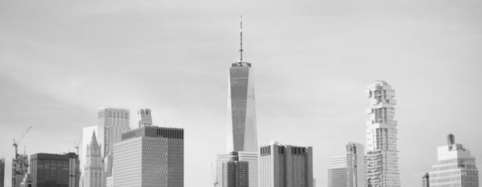 NYC NY Tough TBTC 01
