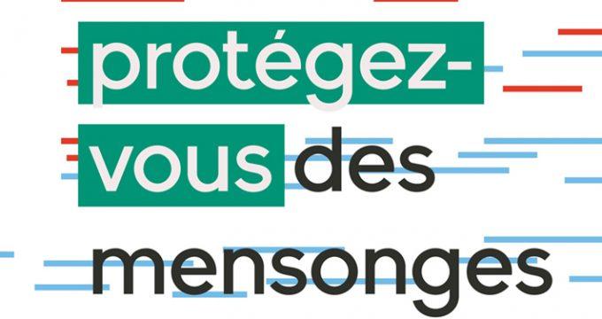 UNESCO FACTS DDB PARIS TBTC