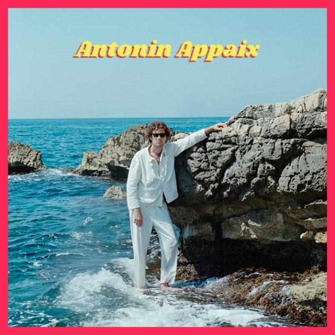 Playlist Invite Antonin Appaix Musique TBTC Cover 01