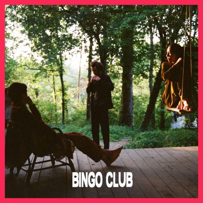 Bingo Club Playlist Musique TBTC 02