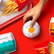 McDonalds Pub TBTC gcom 01
