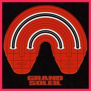 Grand Soleil Musique Cover TBTC